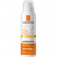 LA ROCHE-POSAY ANTHELIOS XL ULTRA-LIGHT SPF50+200ML